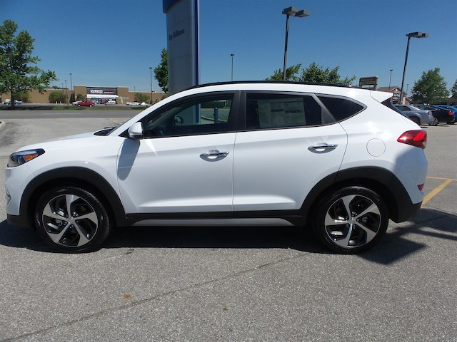 veloster cars lot copart for indianapolis at b sale in hyundai