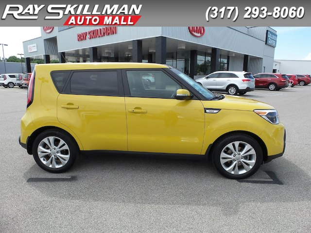 kia soul sale for base asheville in